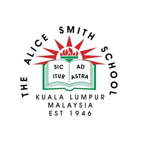 ALICE SMITH SCHOOL