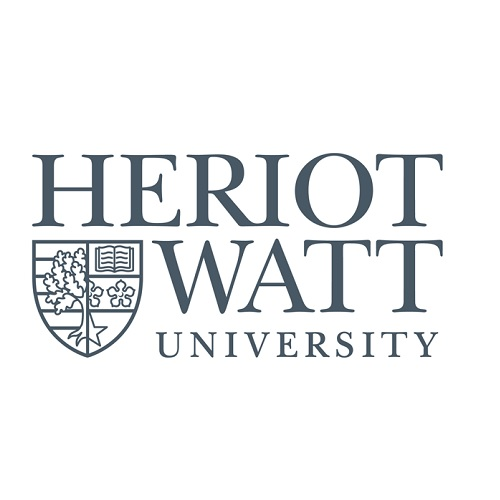 hariot watt university