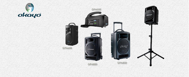 OKAYO-Portable-Speaker-2